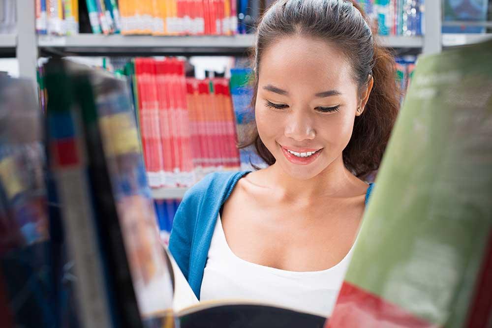 pen access publishing fee