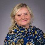 Professor Denise Whitelock
